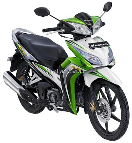 new_honda_blade-green