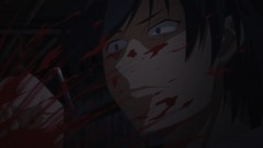 Corpse Party - 06