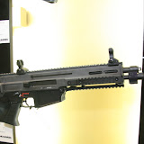 defense and sporting arms show - gun show philippines (2).JPG