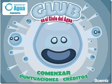 Glub_jogo_facebook