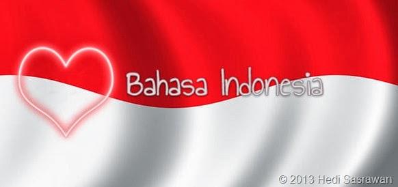 Mengapa Bahasa Indonesia Mirip Bahasa Melayu