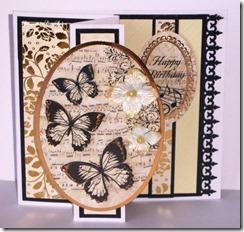 Kanban Cards 051