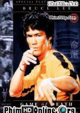 Trò Chơi Tử Thần 1978