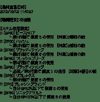TwitAA 2013-10-03 11:49:17