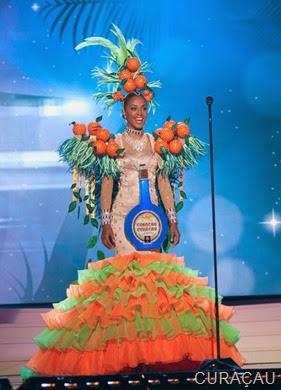 19-Curacao--685x953
