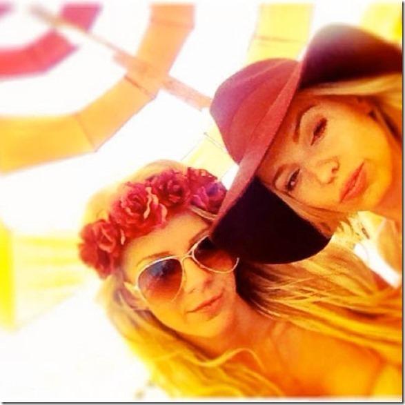 hot-hippies-coachella-2