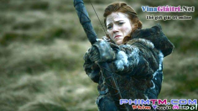 Xem Phim Chiến Binh Săn Phù Thủy - The Last Witch Hunter - phimtm.com - Ảnh 6