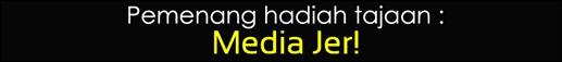 media jer