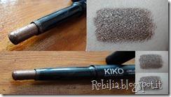 kiko_stick04