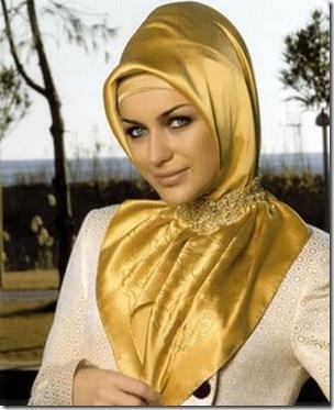 turkish-hijab-style-1