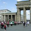 JK-Berlin-07-Bild%2520%252813%2529.JPG