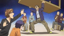 Gin no Saji Second Season - 10 - Large 37