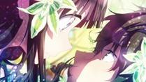 [Mazui]_Hyouka_-_01_[8529356F].mkv_snapshot_11.05_[2012.04.22_19.53.10]
