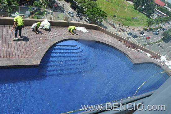 Acacia Hotel Manila (Alabang)038