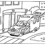 hospital-ambulancia.jpg