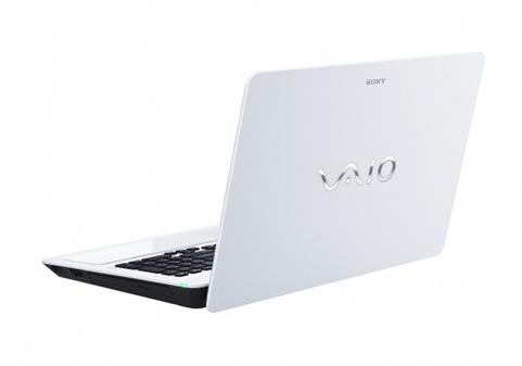Sony-Vaio-S-White