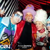 2014-03-01-Carnaval-torello-terra-endins-moscou-136