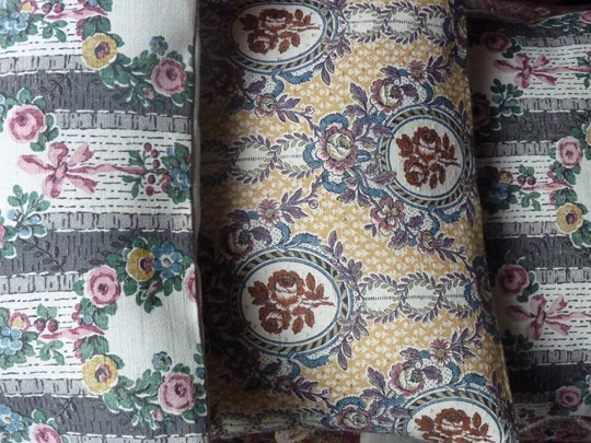 french cushions 003