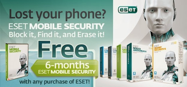 esset-mobile-security