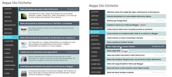 mappa-sito-etichetta