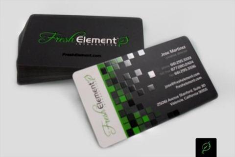03-FreshElement