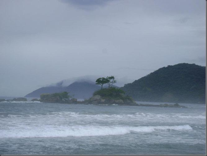 Ilha Bela 3