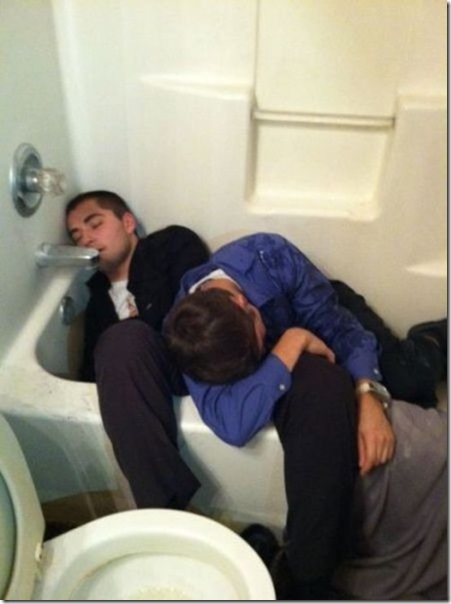 silly-drunk-people-9