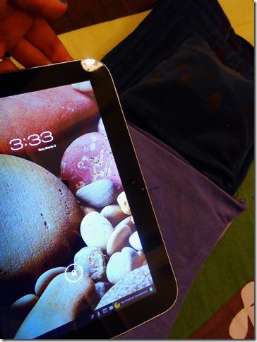 tablet (4)