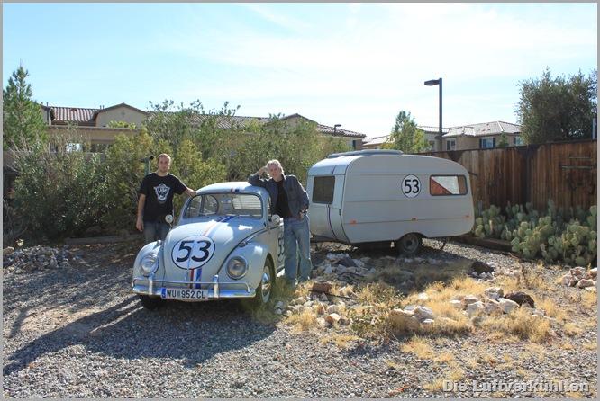 Herbie 002