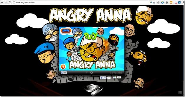 angry_anna