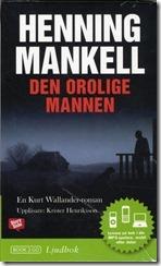 mankell-henning-den-orolige-mannen-book2go