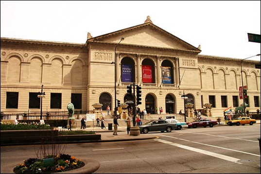 Architecture-of-the-Art-Institute-of-Chicago