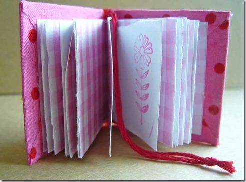 roze-boekje