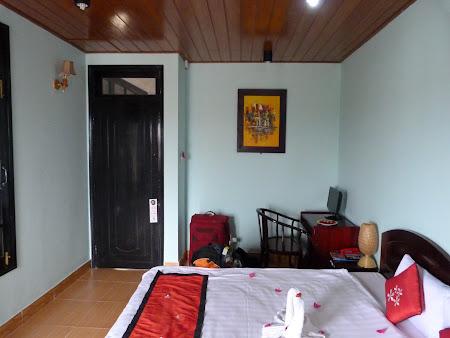 100. hotel Hai Au Hoian.JPG