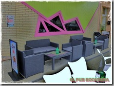 terraza chill out (1)
