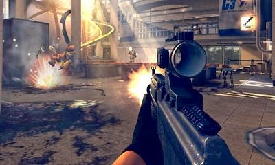 android zone modern combat 4 zero hour mod apk data. Black Bedroom Furniture Sets. Home Design Ideas