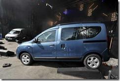 Daciameeting Frankrijk 2012 22