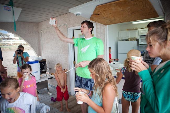 2012-07-14 Bear Lake 54413