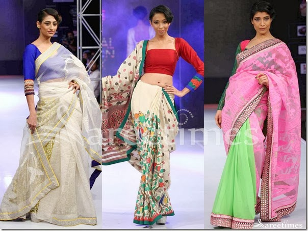 Bengal_Fashion_Week_Day_1(1)