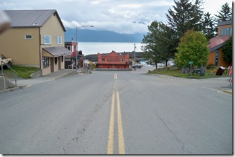 Walking in Haines 8-18-2011 10-32-20 AM 2048x1360