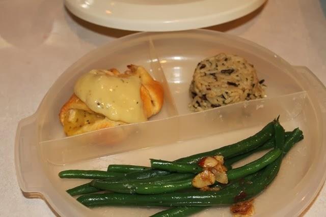 Elegant-dinner-for-8-129-001_thumb