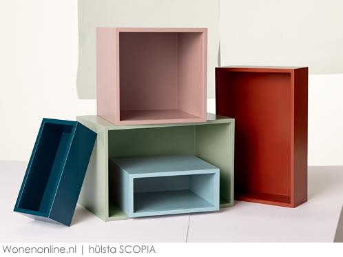 meubelen-hulsta-scopia-01