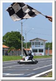 Final III Campeonato Kart (84)