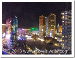 VegasAppleCup2013 029