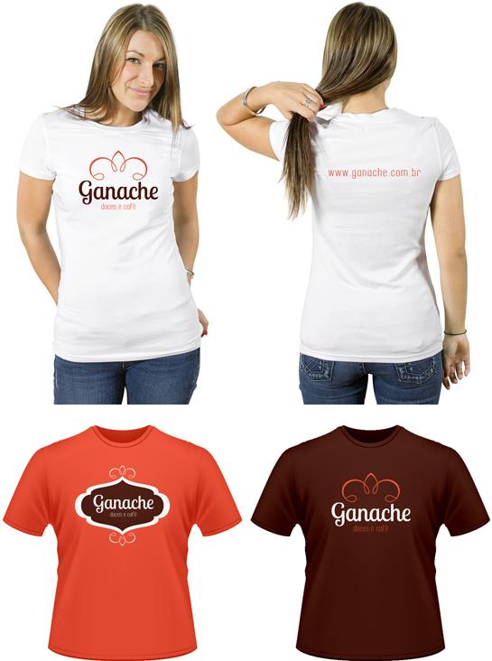 Apresentação-GANACHE18