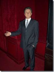 2011.08.15-155 Michel Drucker