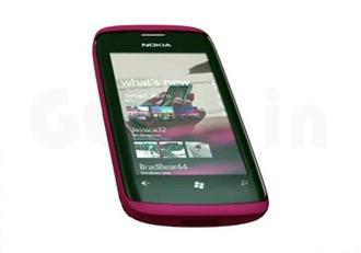 Nokia-Lumia-610