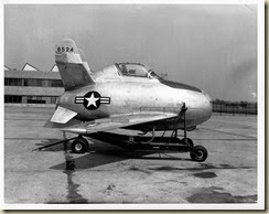 A detailed photo essay xf 85 goblin