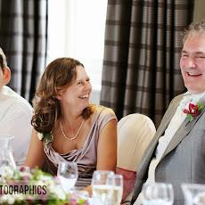 Wokefield-Park-Mansion-House-Wedding-Photography-LJPhoto-SBB-(131).jpg