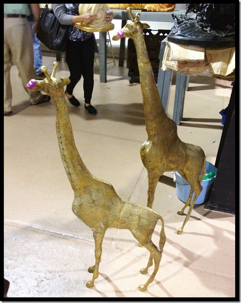 auction3giraffe